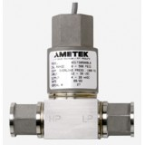 AMETEK pressure transmitter Model 831