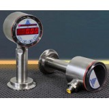 Anderson MPF Modular Pressure Transmitter