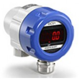 Ashcroft pressure transmitter and transducer Type GC51 Rangeable Pressure Transmitter