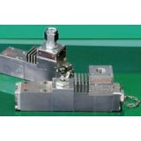 Atos electrohydraulic solenoid valve stainless steel valves