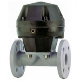 Buschjost Pressure actuated valves by external fluid Norgren solenoid valve Series 83380