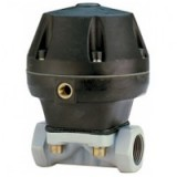 Buschjost Pressure actuated valves by external fluid Norgren solenoid valve Series 83350