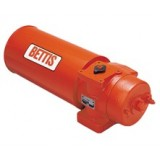 Bettis CBA-300 Series Valve Actuators