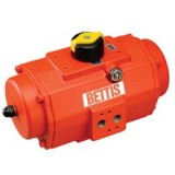 Bettis D-Series Valve Actuators