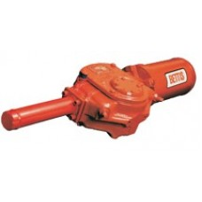 Bettis HD Series Hydraulic Actuators