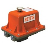 Bettis TorqPlus Series Valve Actuators