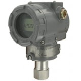 Dwyer pressure transmitter Series 3200G Explosion-proof Pressure Transmitter