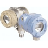 GE General Eastern pressure transmitter RTX 1000
