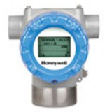 Honeywell SmartLine Temperature Transmitters