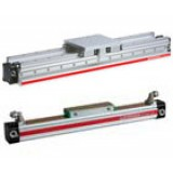 Parker RODLESS PNEUMATIC CYLINDERS ORIGA SYSTEM PLUS - OSP MODULAR LINEAR DRIVE