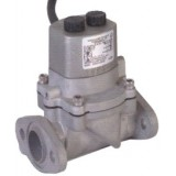 Rotex solenoid valve Customised Solenoid Valve 2 PORT DUAL FLOW SOLENOID VALVE FOR PETROL/DIESEL/KEROSENE DISPENSING