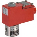 Rotex solenoid valve Customised Solenoid Valve 2 PORT NORMALLY CLOSED SOLENOID VALVE FOR TERMINAL/GANATARY AUTOMATION