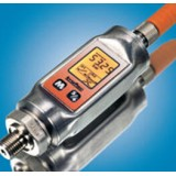 Trafag Pressure switch with digital display max. 250 bar | DCS series